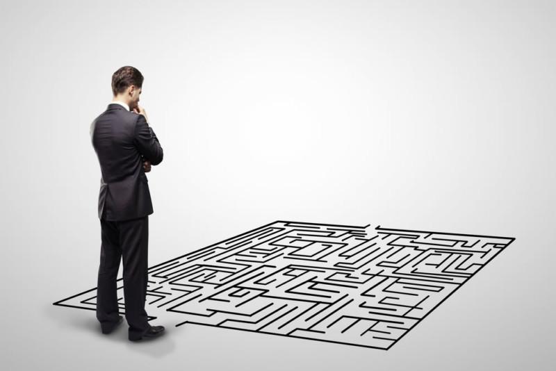 Filsafat untuk memecahkan masalah secara bijaksana