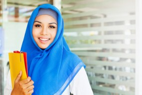 5 Hal yang Harus Anda Ketahui Ketika Mencari Pekerjaan ke Luar Negeri