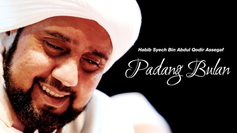 Foto Habib Syech