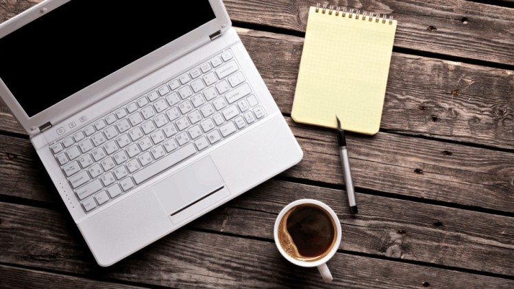 Jasa Penulis Artikel Web