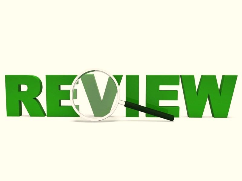 jasa review produk