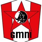 Sejarah Arus Perjalanan GMNI (Gerakan Mahasiswa Nasional Indonesia)