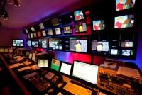 broadcasting-komunikasi-dan-penyiaran-islam