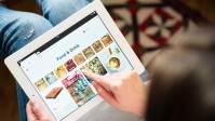 kerja-sampingan-mahasiswa-toko-online