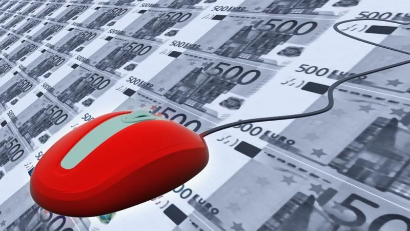 prospek kerja hubungan internasional sebagai direktur bank