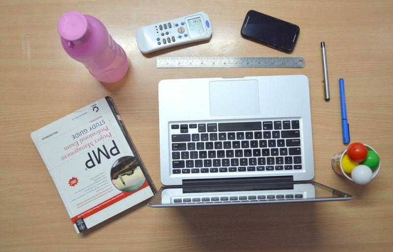 11 Prospek Kerja Manajemen Terlengkap dan Terupdate
