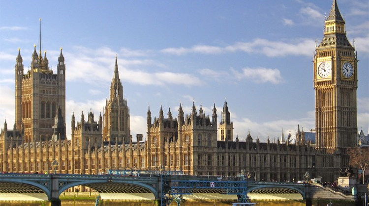 10 Universitas Terbaik di Inggris hingga Saat Ini