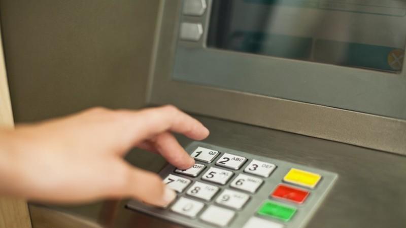 cara menabung di rekening