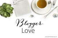 godaan-godaan-ngeblog