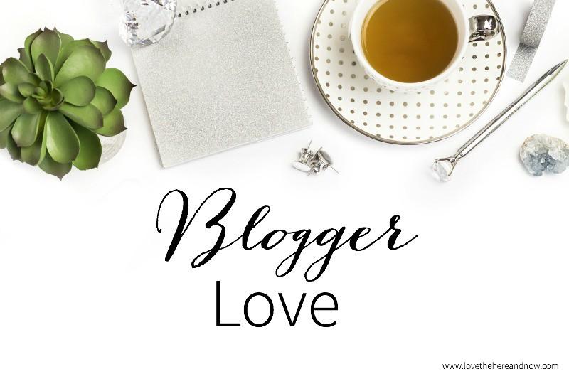 godaan-godaan ngeblog