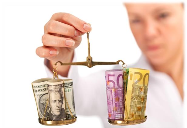 prospek kerja akuntansi Chartered Financial Analyst