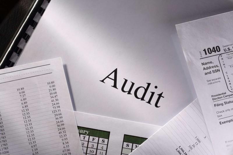 prospek kerja akuntansi posisi auditor