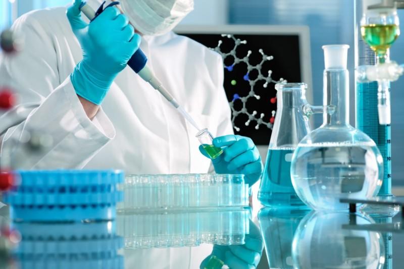 Teknik Kimia