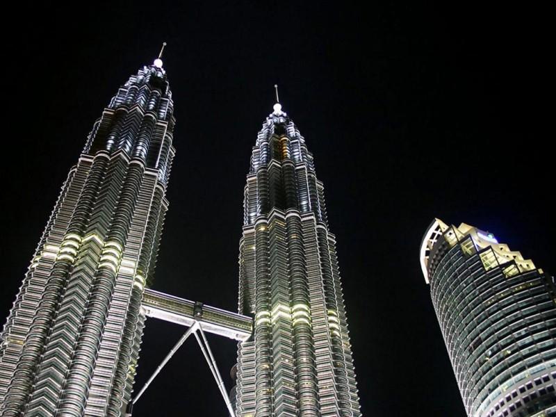 wisata pendidikan ke Malaysia