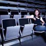 "Profil Najwa Shihab: Kecerdasan Dibalik ""Mata"" Najwa Shihab"