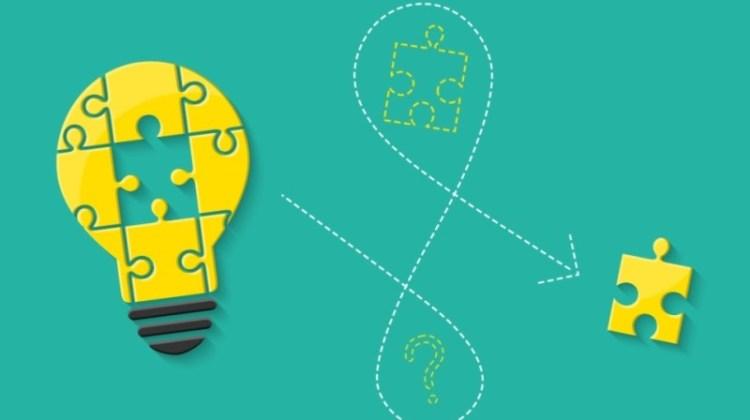10 Langkah Cara Membuat Esai dengan Mudah dan Praktis