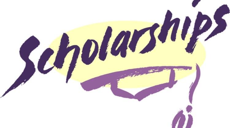 Lolos Beasiswa dengan Contoh Esai Beasiswa Berikut Ini