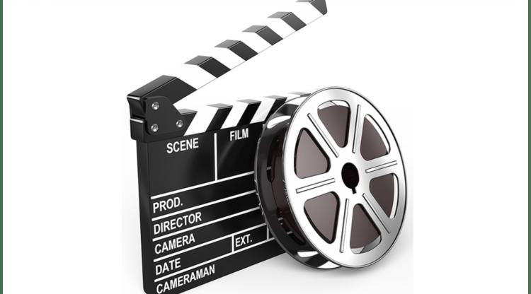 Pengertian dan Contoh Resensi Film (Perjuangan Seorang Ibu Mendidik Putrinya)