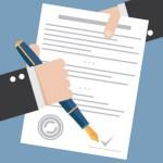 Contoh Pendahuluan Proposal yang Baik dan Benar