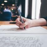 99 Pertanyaan Cara Membuat Artikel dari Penulis Pemula