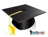 Info Beasiswa S2 Bidik Misi