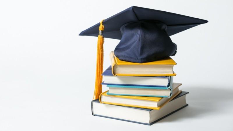 Info Beasiswa dalam negeri