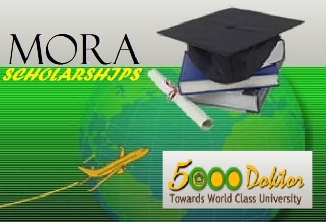 beasiswa kemenag program 5000 doktor periode 2017/18