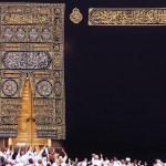 14 Pilihan Prospek Kerja Jurusan Sastra Arab