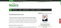 Toko Herbal Online
