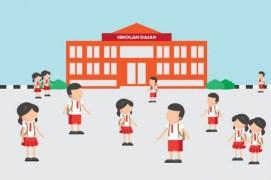 Full Day School (FDS), Setuju atau Tidak?