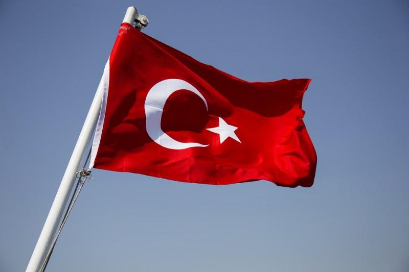 Kuliah di Turki di Universitas terbaik di Turki