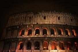 Universitas Terbaik di Italia