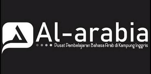 kursus bahasa Arab Al Arabiya