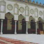Kuliah di Mesir Ilmu Hadits dan Al Quran