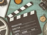 Industri Film Indonesia 10 Tahun Terakhir