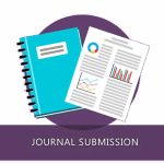 I need help publishing my paper in a journal