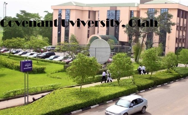 Covenant-University-School-Fees