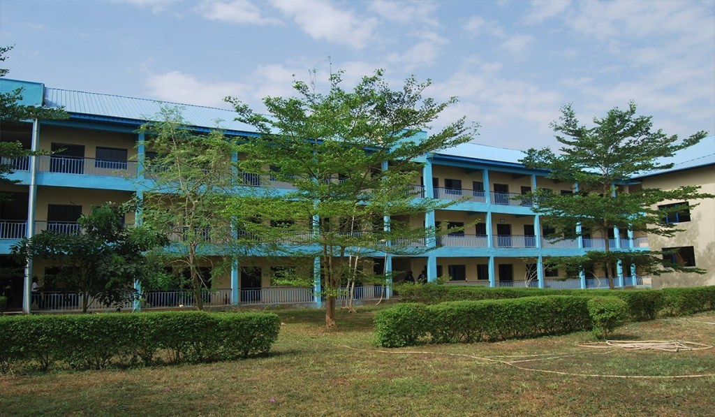 South-Western-University