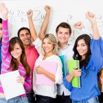 scholarships-for-people-who-have-lost-a-parent