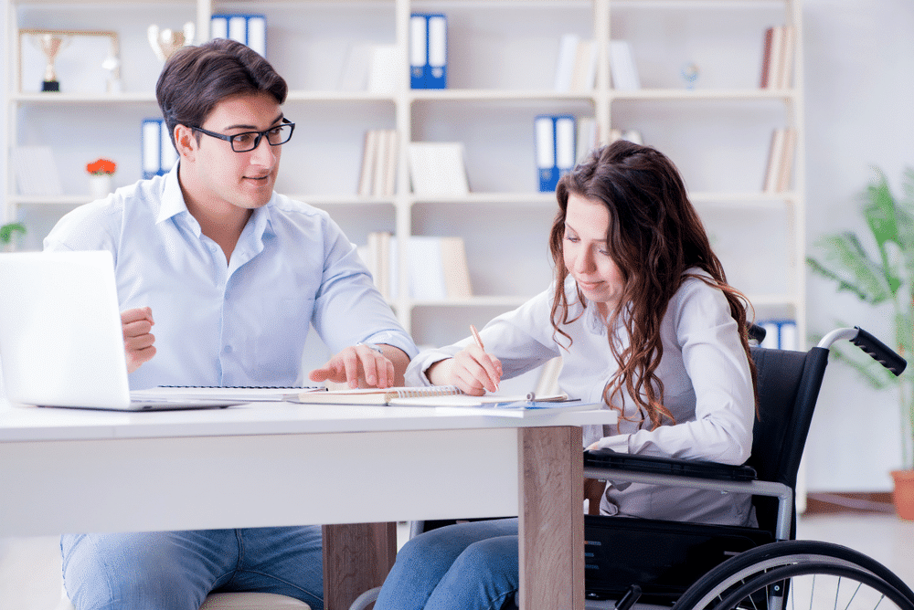Disabilities-scholarships
