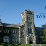 university-of-toronto-acceptance-rate