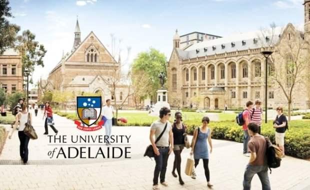 Adelaide-Scholarships-International