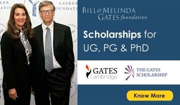 GatesCambridge-Scholarship
