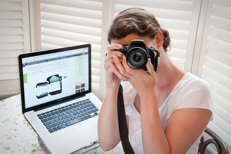 online-photography-courses