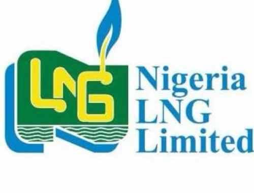 NLNG-Scholarship