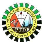 ptdf-overseas-scholarship-2020