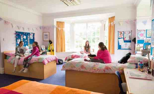 Best Boarding-Schools-in-Nigeria