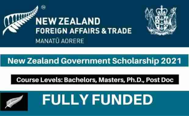 new-zealand-government-development-scholarship