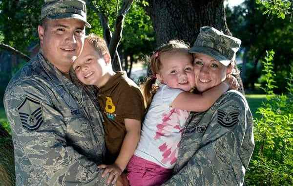 scholarships-military-children
