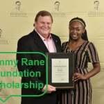 jimmy-rane-foundation-scholarship